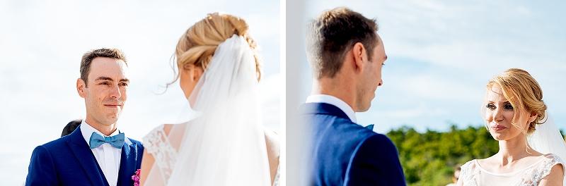 51 wedding photographer sardinia