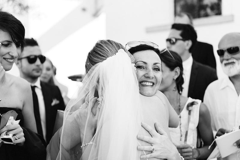 52 intimate wedding olbia