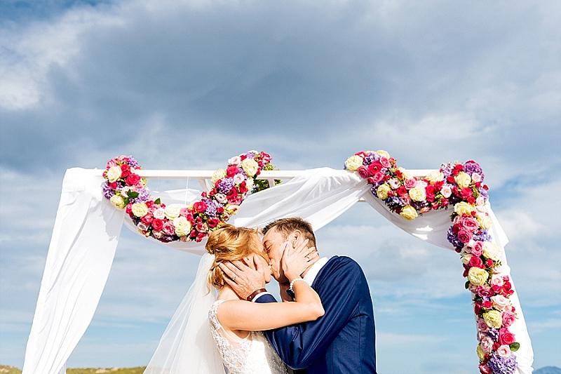 beach-wedding-sardinia