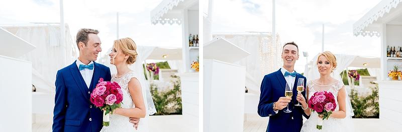 58a wedding photographer sardinia