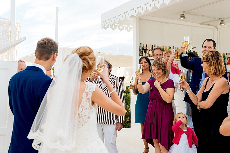 59 wedding photographer sardinia
