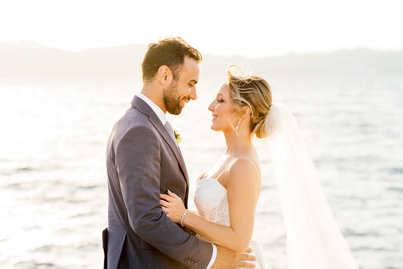 60 sardinia wedding photographer 1