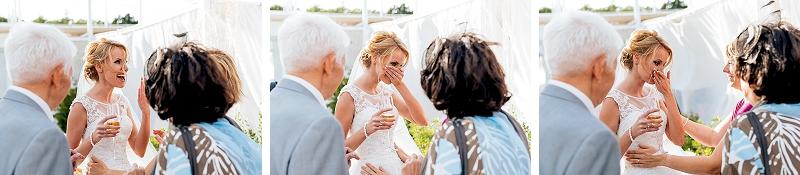 60 wedding emotion sardinia