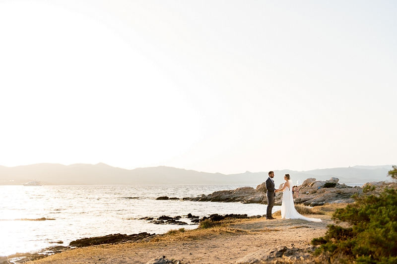 61 destination wedding sardinia