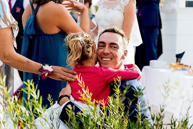 61 wedding emotion sardinia