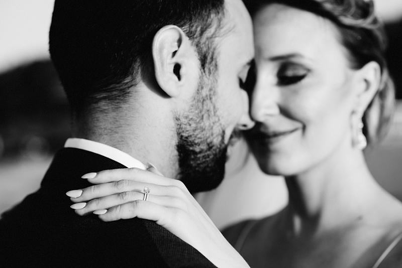 65 wedding portrait sardinia