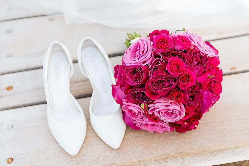 67 bride details