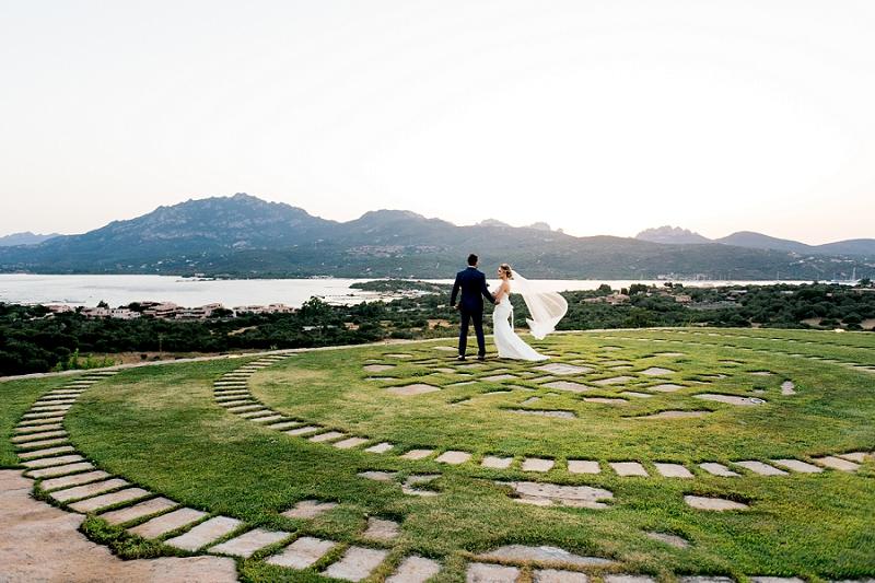 67 sardinia wedding photographer