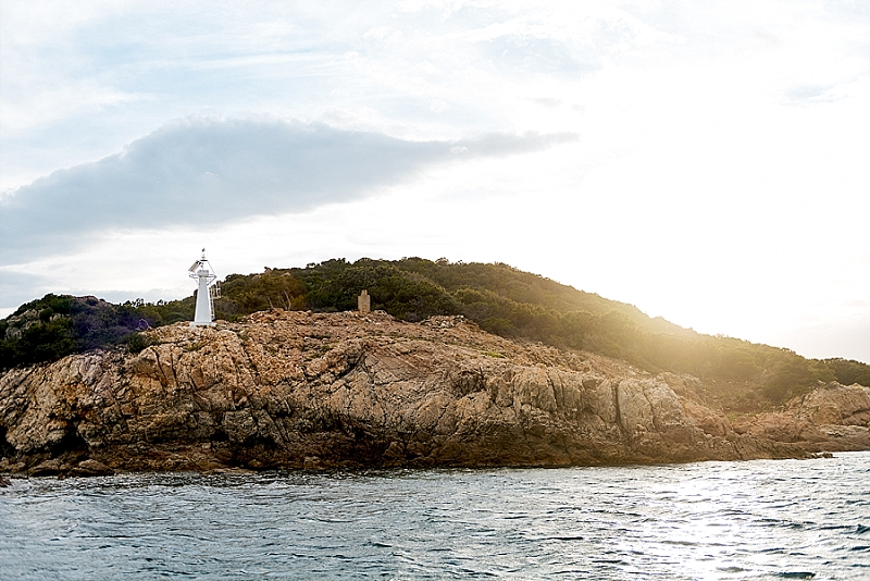 72 destination wedding sardinia