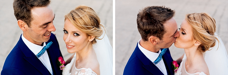 74 fine art wedding sardinia