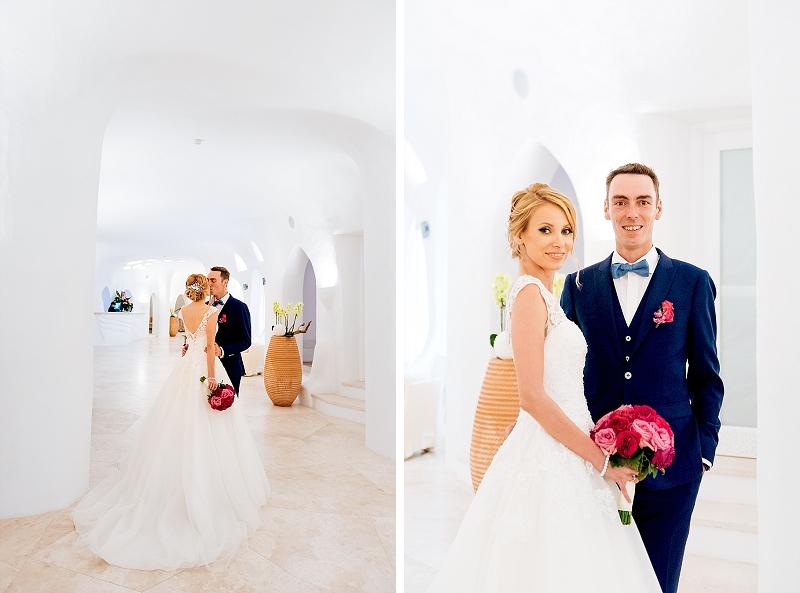 76 romazzino luxury wedding sardinia