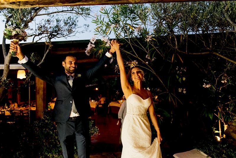 77 intimate wedding sardinia