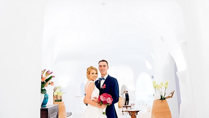 77 romazzino luxury wedding sardinia