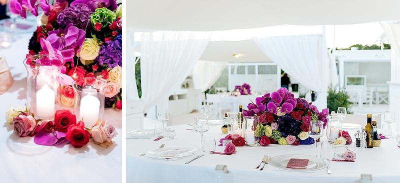 79 elisa mocci wedding planner