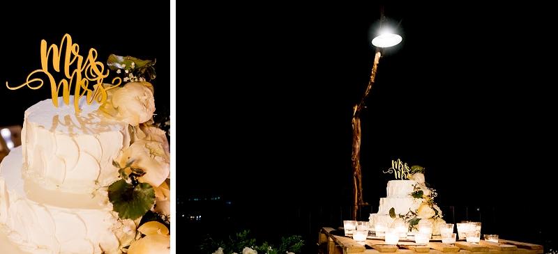 79 wedding cake olbia