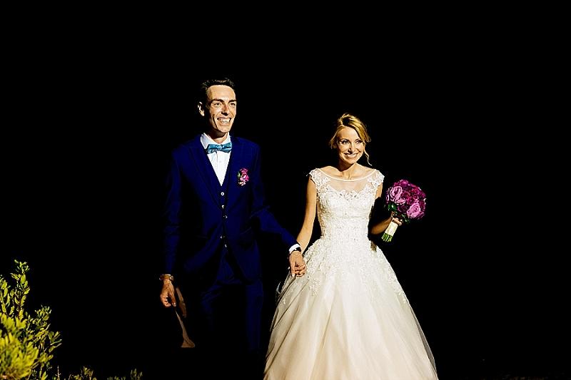 82a wedding photographer sardinia