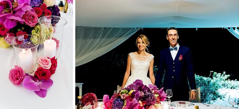 83 wedding photographer sardinia