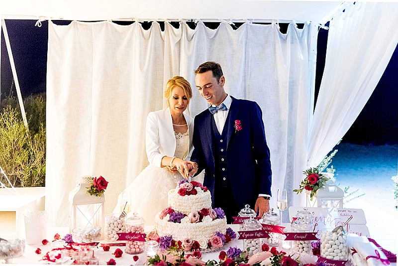 86 wedding photographer sardinia