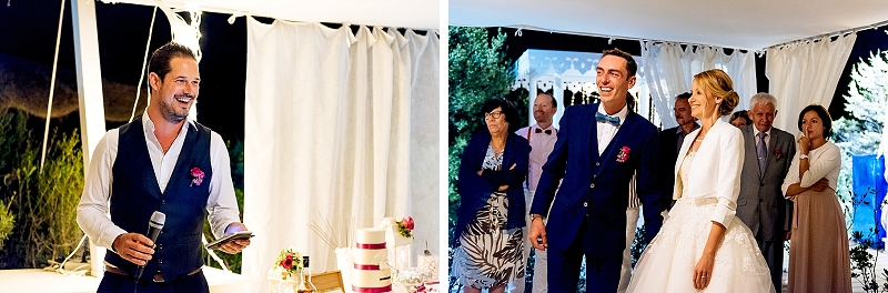 88 wedding photographer sardinia