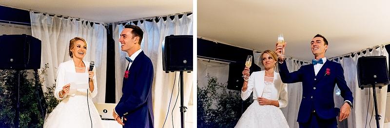 90 wedding photographer sardinia