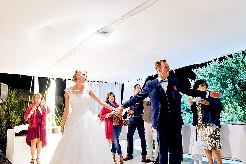 92 wedding party sardinia