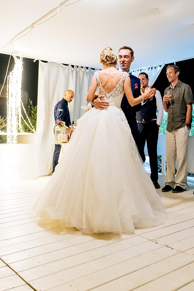 94 luxury wedding sardinia