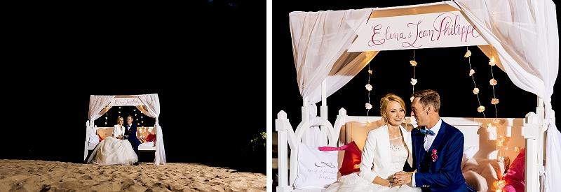 98 exclusive wedding sardinia