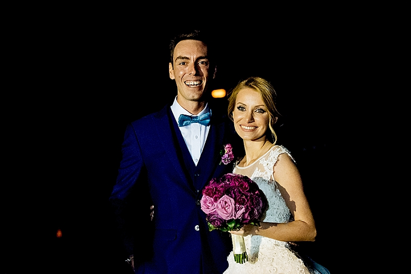 99 wedding photographer sardinia