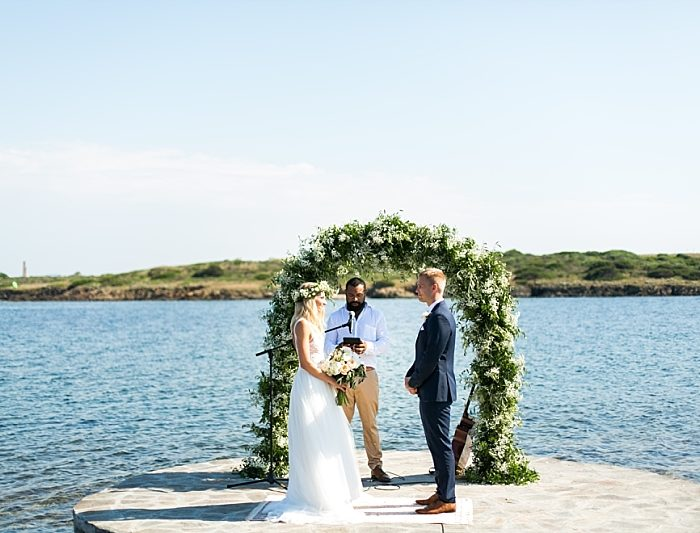 Alghero Wedding Photographer | Mary and Kaarel