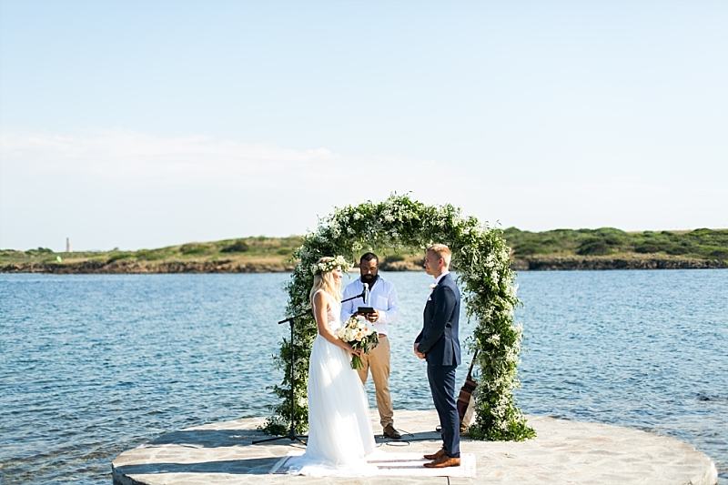 stintino-wedding-photographer