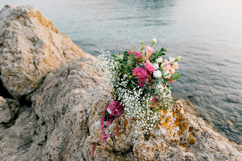 wedding-proposal-on-the-beach-sardinia